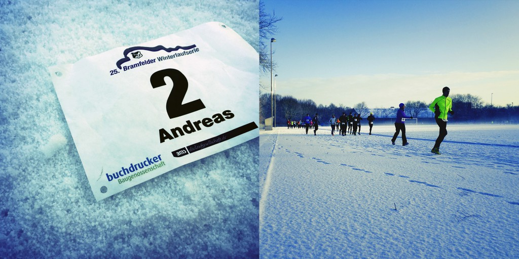 FUNtoRUN_Winter4